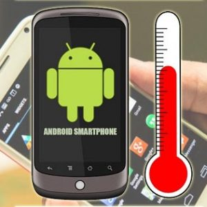 android-panas