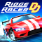 Ridge Racer Draw And Drift v1.0.5 APK MOD