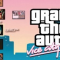 Grand Theft Auto: Vice City Stories v1.0 PSP Action Games